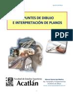 APUNTES DE DIBUJO 2016-1.pdf