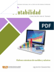 FCPT5S_Elabora_Nominas