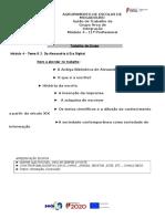 Guiao Ai Mod.4-8.3