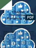 Online Marketing Mix Chapter_2.pptx