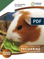 Guia-de-buenas-practicas-de-produccion-de-cuyes1 (1) (1).pdf