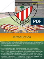 presentacion1-121205061732-phpapp02
