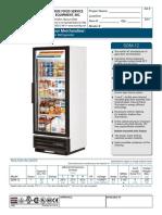 GDM12.pdf