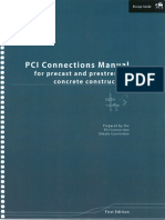 PCI_Connections_Manual.pdf
