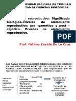 2.-Aislamiento reproductivo-1 (1) (1)