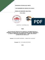 LOGISTICA-PROYECTO.docx