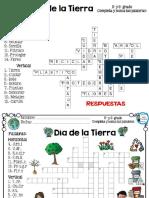 dia de la tierra 22 de abril actividades.pdf
