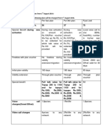 tariff_31714.pdf