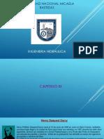 INGENIERIA HIDRAULICA1.pdf