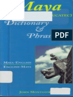 Yucatec_Mayan_Dictionary_and_Phrasebook.pdf