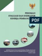 pedoman-evaluasi-dan-indikator-kinerja-pembangunan2010090310284227440__20110518100142__3045__0