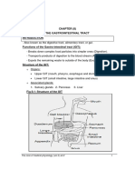 Core of medical physiology 2 ed3.pdf
