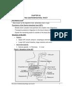 Core of medical physiology 2 ed3.pdf