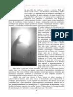 Revista_SITRA_AHRA_11-20-45-13-26.pdf