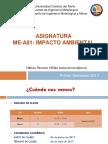 Impacto_Ambiental_-_Capitulo_0_-_Presentacion_Asignatura