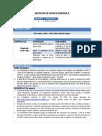 COM3-U2-SESION 02.docx