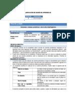 COM3-U2-SESION 08.docx
