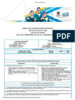 Acta Virtual Interactiva1000228123ANGELA SOFIA