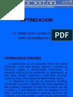 C_7 VALIDACION DE MODELO.pdf