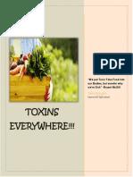 food toxins 2