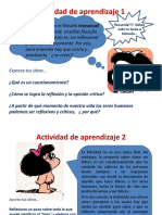 Actividades de Aprendizaje 1_5