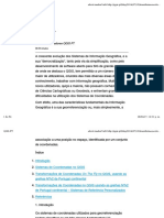 Transformacao de Coordenadas e Utilizacao Das Grelhas Ntv2 No Qgis