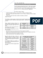 leng-egb2-7.pdf