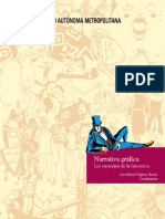 NarrativaGrafica.pdf