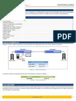 DM1200E-Guia Rapido Instalacao Configuracao Pt v1-1
