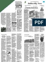 Ballincollig News July 2010