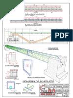 Diseño de acueducto reticulado GILMAR MAMANI ESCOBAR Civilgeeks
