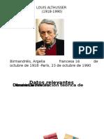 teorias sociologicas.pptx
