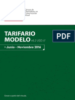 Tarifario Diseño 2016.pdf