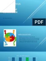 anna sechrist classroom data project