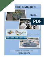 Ejercicios-Resueltos de Ingeniería Sanitaria.pdf