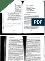 Duschatzky y Skliar - Los nombres de los otros.pdf