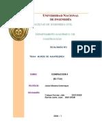 Albanileria Confinada PDF