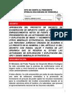 PTO CTA Exoneración 2.Doc_0