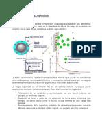Informe Simulacion y Control (2)
