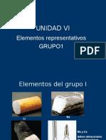 grupo1.ppt