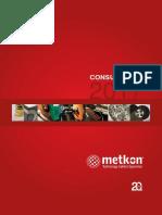 Consumibles.pdf