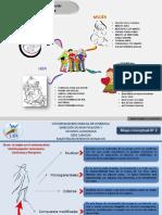 Mapas Integrales3.pdf