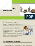 Logistica-de-Compras.pptx