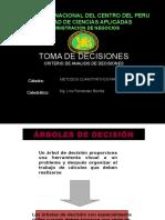 DECISIONES 2017