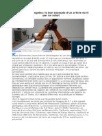 robot-article_Séisme-Los.Angeles-2014.docx