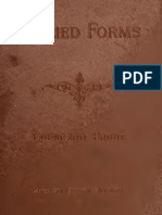 Applied Forms.pdf