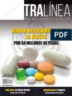 Contralínea 530.pdf