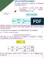 Lez8-circolareII-armonico