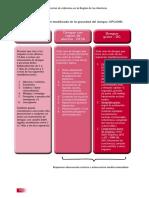 paho_dengue_022616.pdf