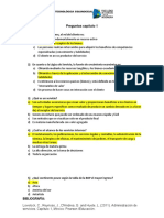 Banco Preguntas Cap. 1 Al 6